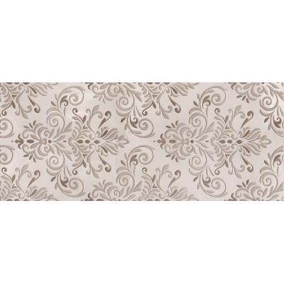 Декор керамический 10300000201 Neo Chic GT Бежевый 60*25 01