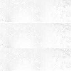 Плитка STRATO BLANCO 25,1*70,9 см