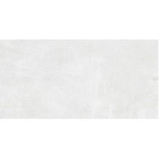 Плитка облицовочная GT Loft GT62VG светло-серая 50*25 (11)