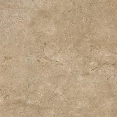 Плитка напольная керамогранитная Palermo 60*60 см GFU04PLR40R