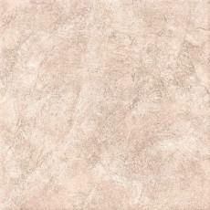 Плитка напольная  Aveiro 41,8*41,8 см TFU03AVR004