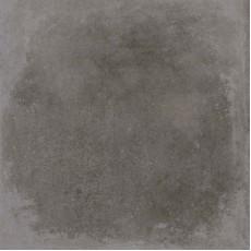 Керамогранит MADRID серый 60*60*1 см