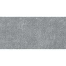 Граните Стоун Цемент 60*120 см темно-серый SR
