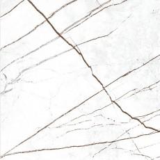 Граните Сандра 60*60 см белый LLR