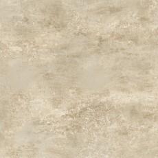 Граните Стоун Базальт ID036 60*60 см Бежевый MR