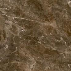 Керамогранит 60*60 Синара G317 бронзовый матовый