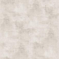 Граните Стоун Оксидо ID048 Светло-Бежевый 60*60 см LLR