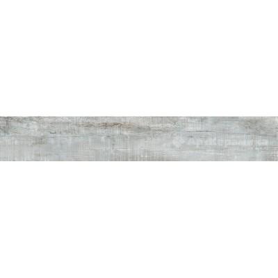 Граните Вуд Эго ID002 СветлоСерый 120*19,5 см SR