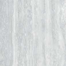 Керамогранит 60*60 Аллаки G203 серый полированный