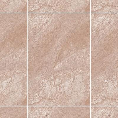 Плитка облицовочная Дориан низ коричневый 25*35*0,7 см