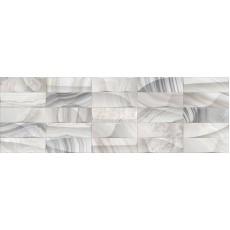 Плитка облицовочная рельефная Riola TWU12RLA14R 24,6*74 см