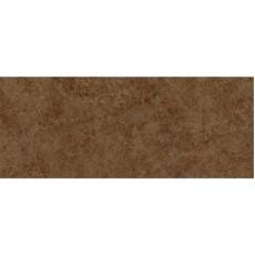 Плитка облицовочная Тоскана 4 коричневый 50*20 см