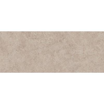 Плитка облицовочная Тоскана 3 бежевая 50*20 см