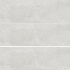 Плитка облицовочная  Грейс 20*60 см ПО11ГР004
