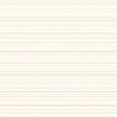 Плитка облицовочная Sunrise светло-розовый 44*20*0,85 см (SUG011D)