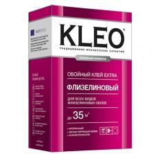 Обойный клей KLEO EXTRA 240 г