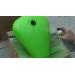 Аэрозольная эмаль универсальная ЯРКО-ЗЕЛЕНАЯ(101)DECORIX 400мл   купить в Смоленске