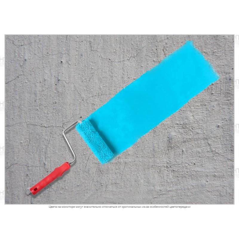 Кисть флейцевая