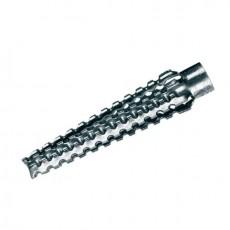 Металлический дюбель для бетона 10х60 (2 шт)