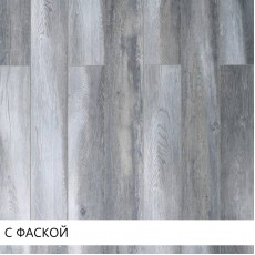 Ламинат Floorwood Expert  8815 Дуб Патерсон L2C ,34 кл (1215x195x8 мм)