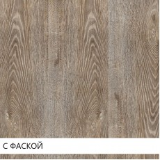 Ламинат Floorwood Profile 4974 Дуб Шиаве АС 5/33