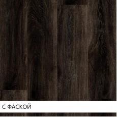 Плитка Кварц-виниловая Lа Casa 452-17В Верона,4V-фаска (1220х180х4 мм)