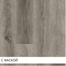 Плитка Кварц-виниловая Lа Casa 6622-5 Флоренция,4V-фаска (1220х180х4 мм)