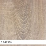 Ламинат Floorwood Profile 4186 Дуб Шампери 33кл/8мм