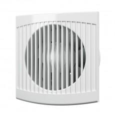 Вентилятор осевой COMFORT 5 D125