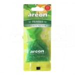 "Ароматизаторы для автомобиля ""AREON PEARLS"" 704-ABP-05 Citrus Sguash"