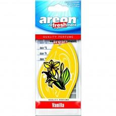 "Ароматизаторы для автомобиля ""AREON"" MON CLASSIC 704-045-315(ваниль)"