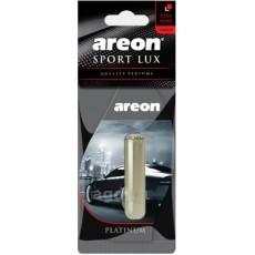 AREON Pefreshment LIQUID 704-LX-03