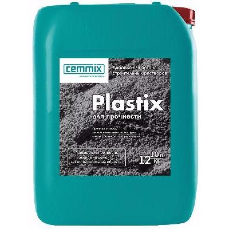 добавки пластификаторы бетонной смеси