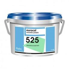 525  Клей EUROSAFE  BASIC водно-дисперсионный 13 кг