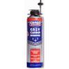Очиститель пены KRASS Home Edition EASY Cleaner 500 мл