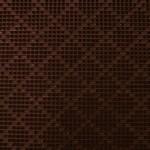 Покрытие ковровое щетинистое в рулоне 90смх15м (237 темный шоколад)
