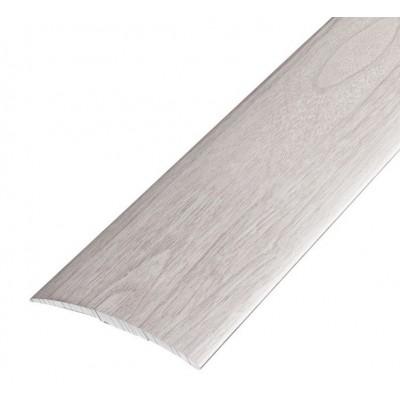 Порог Идеал Изи 276 Сосна белая 36 мм длина 0,9м купить в интернет-магазине RemontDoma