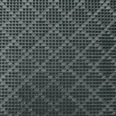 Покрытие ковровое щетинистое в рулоне 90смх15м (227 мокрый асфальт)
