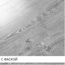 Ламинат Floorwood Megapolis 608 Дуб Лагос,34 кл (1213x238x12 мм)