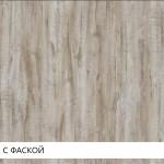 Ламинат Loc Floor 99 Дуб приморский Quick-step 33кл/8мм