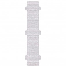 Угол соединительный Деконика 70 мм Орех антик 294