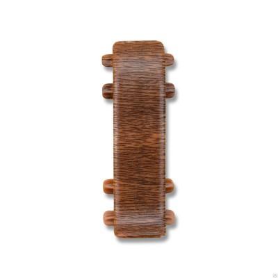 Соединение К55 -орех /291