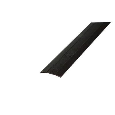 Порог АЛ-163 стык/упак/бронза 0,9 м
