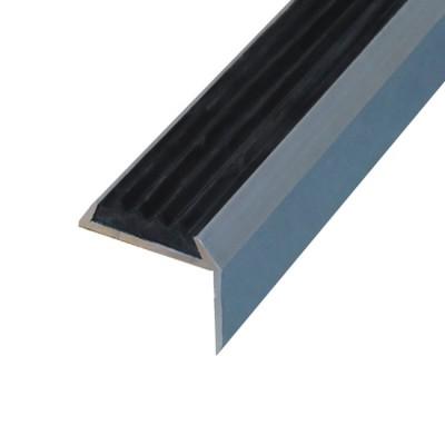 Порог АЛ-990 угол/упак/ 1,0 м