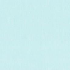 Обои виниловые на флизелиновой основе Австралия 1426-81 1,06х10 м