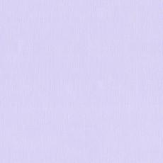 Обои виниловые на флизелиновой основе Австралия 1426-91 1,06х10