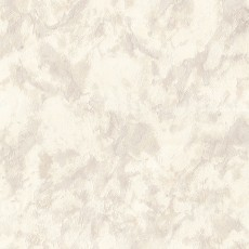 Обои виниловые на флизелиновой основе MONTE SOLARO Aisha 9066-17 1,06*10 м