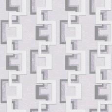 Обои бумажные дуплекс Лаура-06 С6-Д652 0,53х10 м