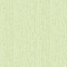 Обои бумажные дуплекс LiteColor Короед-04 С6-Д667 0,53х10 м