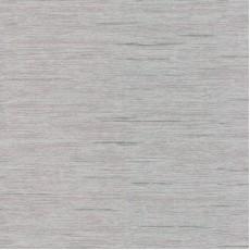 Обои виниловые на флизелиновой основе 70304-48 Аспект 1,06*10 м